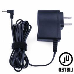 6V AC Adapter Power Charger Cord Mr. Heater Big Buddy Heater