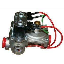 Atwood 93844 Water Heater Valve White Rogers Solenoid RV Par