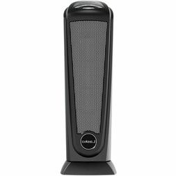 Lasko Ceramic Tower Heater with Remote Control