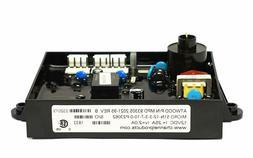 Atwood 91365 Circuit Board Kit for Water Heaters - Use with
