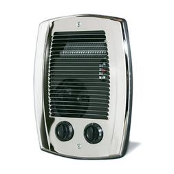 Cadet CBC103TCH Com-Pak Bath Bathroom Heater
