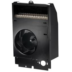 Cadet Com-Pak Plus 8 in. x 10 in. 750-Watt 240-Volt Fan-Forc