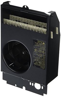 Com-Pak Plus Series Space Heater - Power: 1000W at 240V and