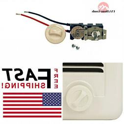 Cadet Com-Pak Plus Series Thermostat Kit
