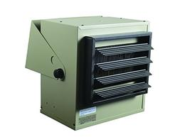 TPI Corporation HF5605T Fan Forced Unit Heater, Multi-Wattag