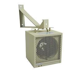 TPI HF5840TC5800 Series Garage Workshop Portable Heater