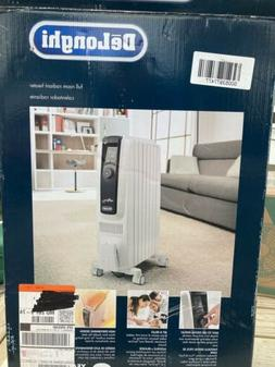 DeLonghi Dragon Radiant Full Room Heater - Open Box