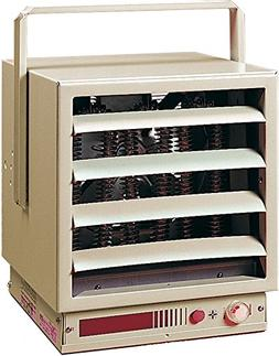 Dimplex EUH03B73CT Unit Heater W/Stat, Almond