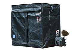 DR-122 Dr Infrared Portable Bedbug Heater, 18 Cubic Feet 2-t