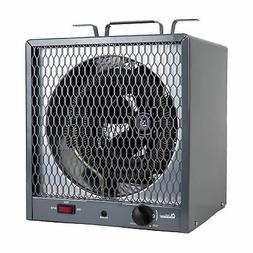 Dr. Infrared Heater 5600W Garage Workshop Portable Industria