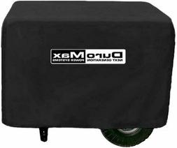 DuroMax XPSGC Black Generator Accessories Cover For Models X