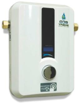 EcoSmart ECO11 11 kW 240V Electric Tankless Water Heater
