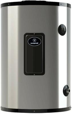 Electric Point Of Use Water Heater W/ Stainless Steel Tank 2