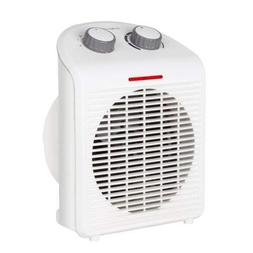 PELONIS Fan-Forced Heater for Small Room