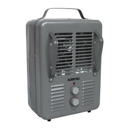 Optimus H-3013 Portable Indoor Electric Utility Space Heater