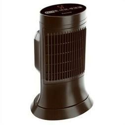 Helen Of Troy Codml HCE311VD1 Ceramic Compact Tower Heater,