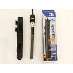 Periha HE-150w Series Aquarium Heater