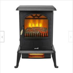 Infrared Heater / Electric Fireplace / Electric Fireplace St