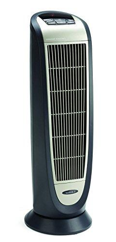Lasko Products 5160 Digital Ceramic Tower Heater With Remote