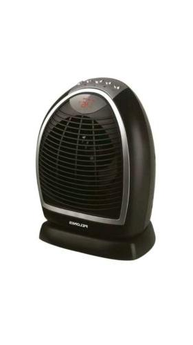 Lowest Price!PELONIS Electric Heat