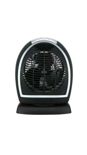 lowest price 1500 watt fan electric space