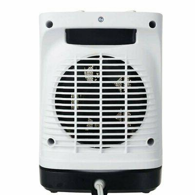 PELONIS Portable Heater & Adjustable...
