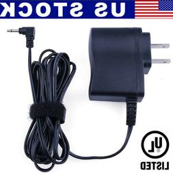 F276127 AC Power Adapter For Mr. Heater Big Buddy & Tough Bu