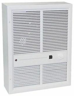 NEW TPI CORP HF3316TRP ELECTRIC WALL HEATER 240V 4000 WATT T