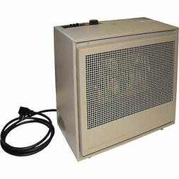 TPI Portable Electric Heater- 13,652 BTU