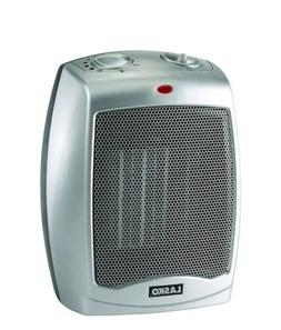Portable Space Heater Small Office Home Bedroom Bathroom Ind