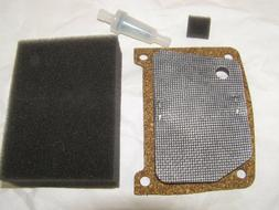 PP214 Air Filter Kit Desa, Reddy, Master, Remington Heater