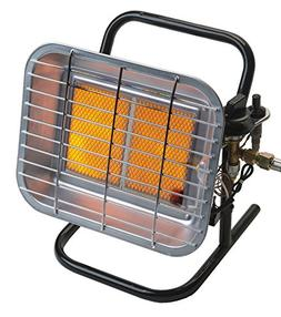 Thermablaster 15,000 BTU Infrared Portable Heater