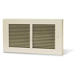 Cadet RMGA Register Heater Accessory