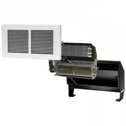Cadet  RMC202W Register 2000W 240V Wall Heater, White