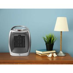Small Space Heater For Office Desk Heaters Home Safe Efficie