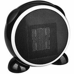 Space Heater Heaters PTC Ceramic Electric For Home Office In