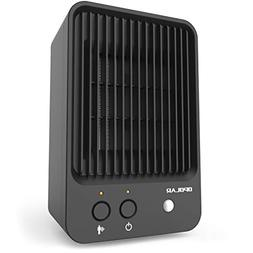 OPOLAR Space Portable Ceramic Heater, 600 Watt Personal Mini