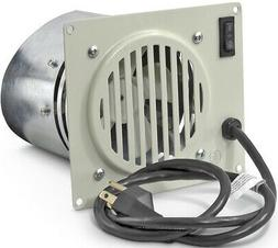 vent blower fan accessory