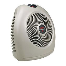 vh2 1500 watt compact whole room vortex
