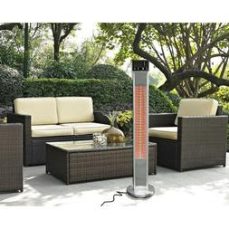 Westinghouse 🔥 WES31-15110 1500W Freestanding Patio Infra
